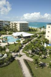 The Alexandra Resort