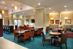Hotels in Newark CA, Newark Extended Stay Hotel