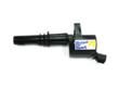 D.U.I. SOS Ignition Coil for Ford