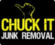 Announcing Preferred Local Provider for Ann Arbor Junk Removal: Chuck...