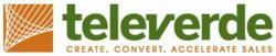 B2B Marketing Agency - Televerde