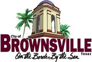 reusable bags make a difference in Brownsville