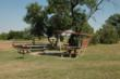 ForestCamping.com Features Buffalo Gap National Grassland in South...