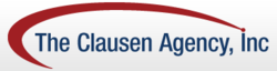 The Clausen Agency, Inc. of New York