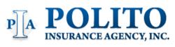 Polito Insurance Agency of Massachusetts