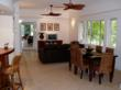 The Colonial House a Cairns Australia Vacation Rental