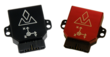 VectorNav Technologies Introduces the VN-100 Rugged MEMS Based IMU /...