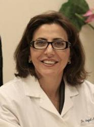 Miami Dentist, Dr. Abergel-Nahon is a Kendall dentist dedicated to general, cosmetic, and restorative dentistry procedures such as teeth whitening, veneers, dental implants, root canals, and more.
