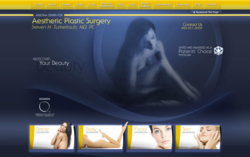 plastic, surgeon, surgery, cosmetic, enhancement, phoenix, scottsdale, az