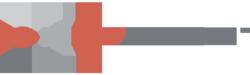 RFPattorney Logo