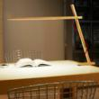Clamp Table Lamp by Pablo Designs