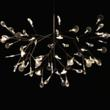Heracleum Suspension by Moooi