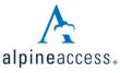Alpine Access and Office Depot Partner to Win Silver Stevie Award for...