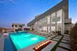 Modern Pool & Landscape Design