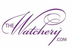 The Watchery - Luxury Designer Watches