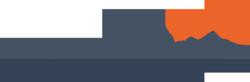 Nextpoint Announces Sponsorship of 7th Circuit Bar Association Annual Meeting