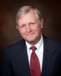 James G. Heckbert Image