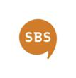 Survey & Ballot Systems (SBS) Executive Appointed as Columnist for...
