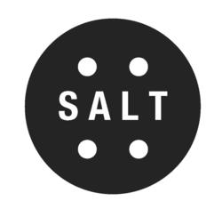 Salt Institute logo
