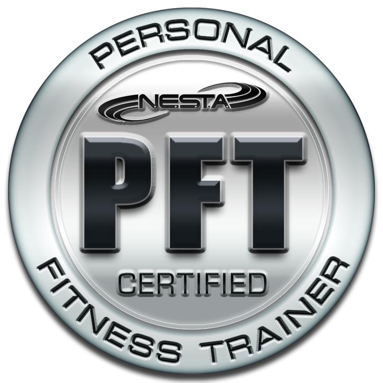 Online Fitness Trainer Certification Exercise Regimen Crossword Clue