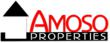 AMOSO Properties Celebrates the End of Tax Season with a New Website...