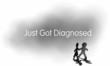 Dr. Gary McClain of JustGotDiagnosed.com Offers New Perspective on...