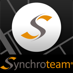 Synchroteam field management software