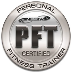 certified personal trainer career, education and business information
