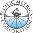 Pacific Metrics Streamlines Automated Scoring Implementation with the...