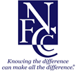 NFCC Honors Outstanding Financial Counselor and Outstanding Financial...