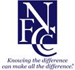 NFCC® Provides Ten Reasons Credit Card Applications May Be...