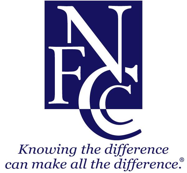 Nfcc Member Login