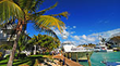 2015 Medical Conference Agendas for the 6th Annual Primary Care Continuing Medical Education (CME) Florida Keys Conferences Released by Continuing Education Company