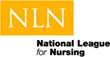 National League for Nursing Responds to AACN Draft Vision Statement for Future of Nursing Education