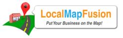 Local SEO - Local Maps SEO Expert