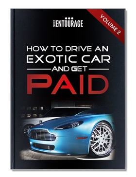 How To Drive An Exotic Car And Get Paid Pdf