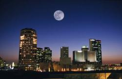 Market Target Offers Phoenix SEO