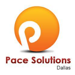 Pace Solutions Dallas Web Design Company, Texas