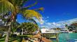 Continuing Education Company Inc. Chooses Duck Cay in the Florida Keys...