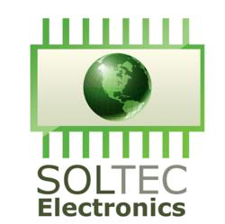 SolTec Electronics