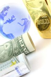 profit confidential identifies buying opportunities on middle east tension