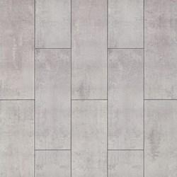 Alloc Concrete Laminate Tile