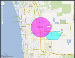Position Logic makes geofencing even more powerful with new user options