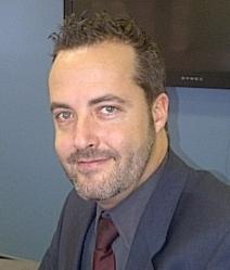 Business Development Manager, Atlantic Canada