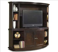 Lane Furniture Showtime 11950 Entertainment Center