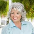 Paula Deen Announces She has Type 2 Diabetes