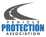 Vehicle Protection Association Issues Advisory Notice to Consumers Regarding Robo-Dialing