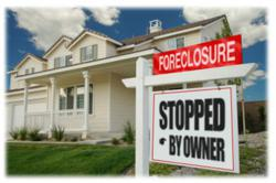 stopping-foreclosure