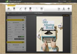 Exclusive premium online cover art designer.