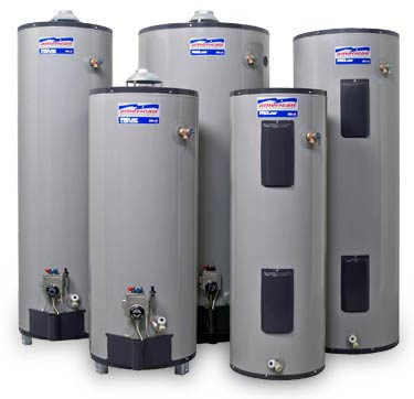 Image Result For Water Heater Replacement Cost